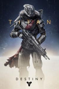 Destiny_Character_Art_Titan