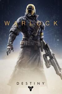 Destiny_Character_Art_Warlock