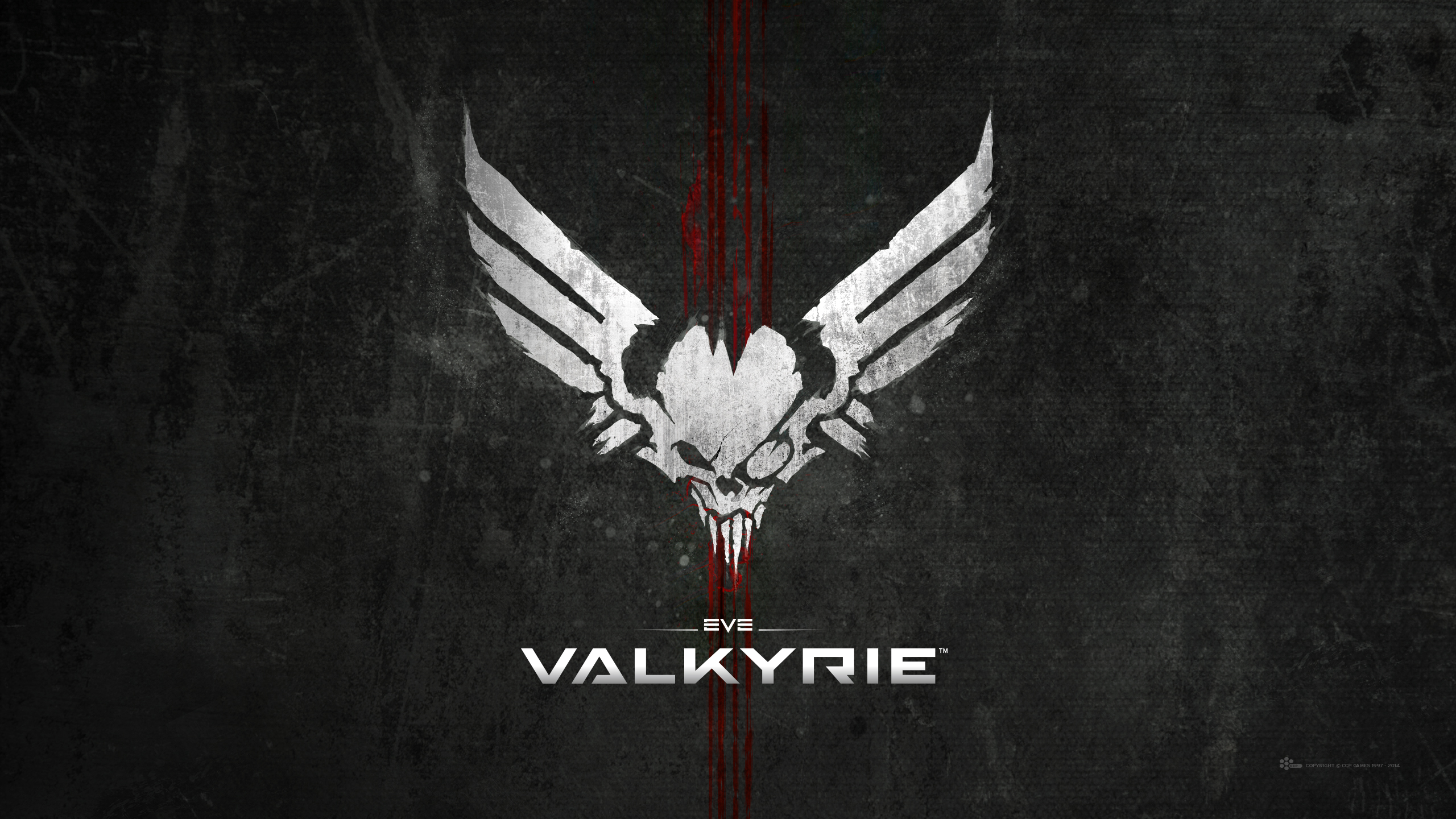 Valkyrie – Pre-Alpha is kicking off!