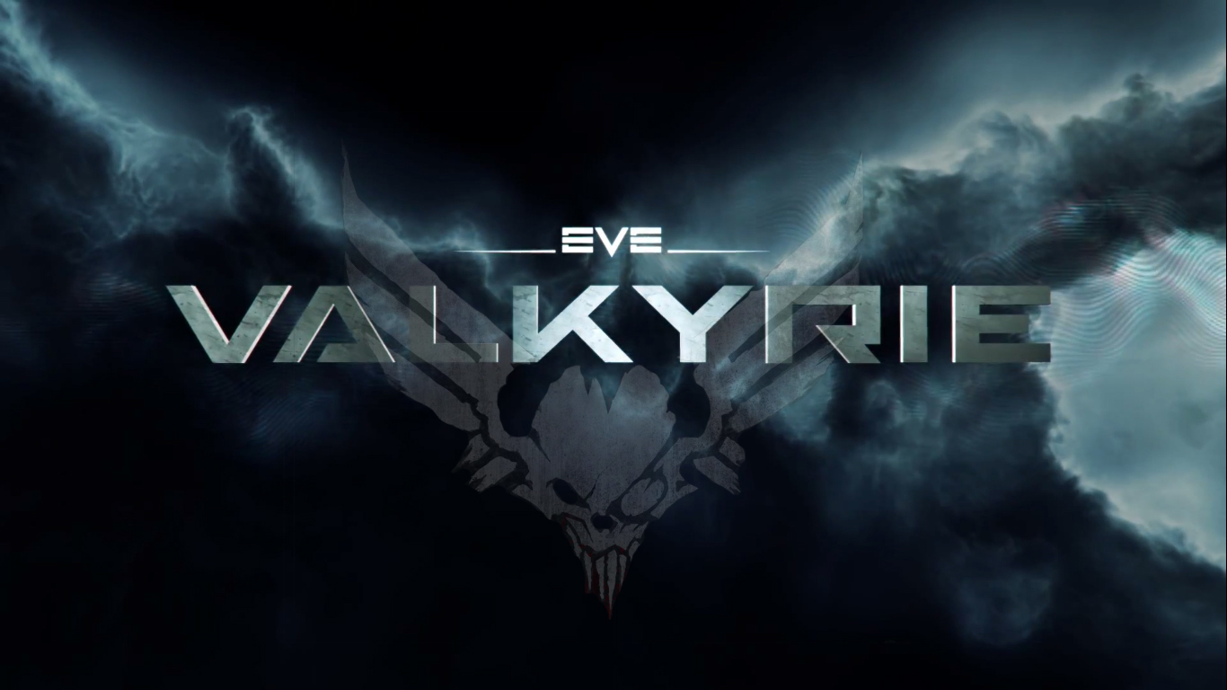 EVE Valkyrie – A Bammsters Introduction