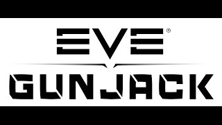 What is EVE:Gunjack?