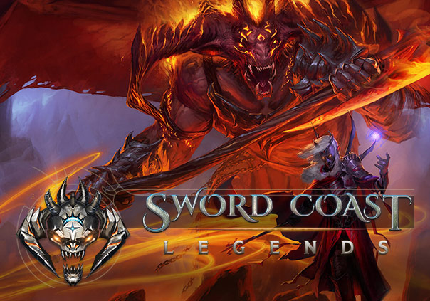 Review: Sword Coast Legends