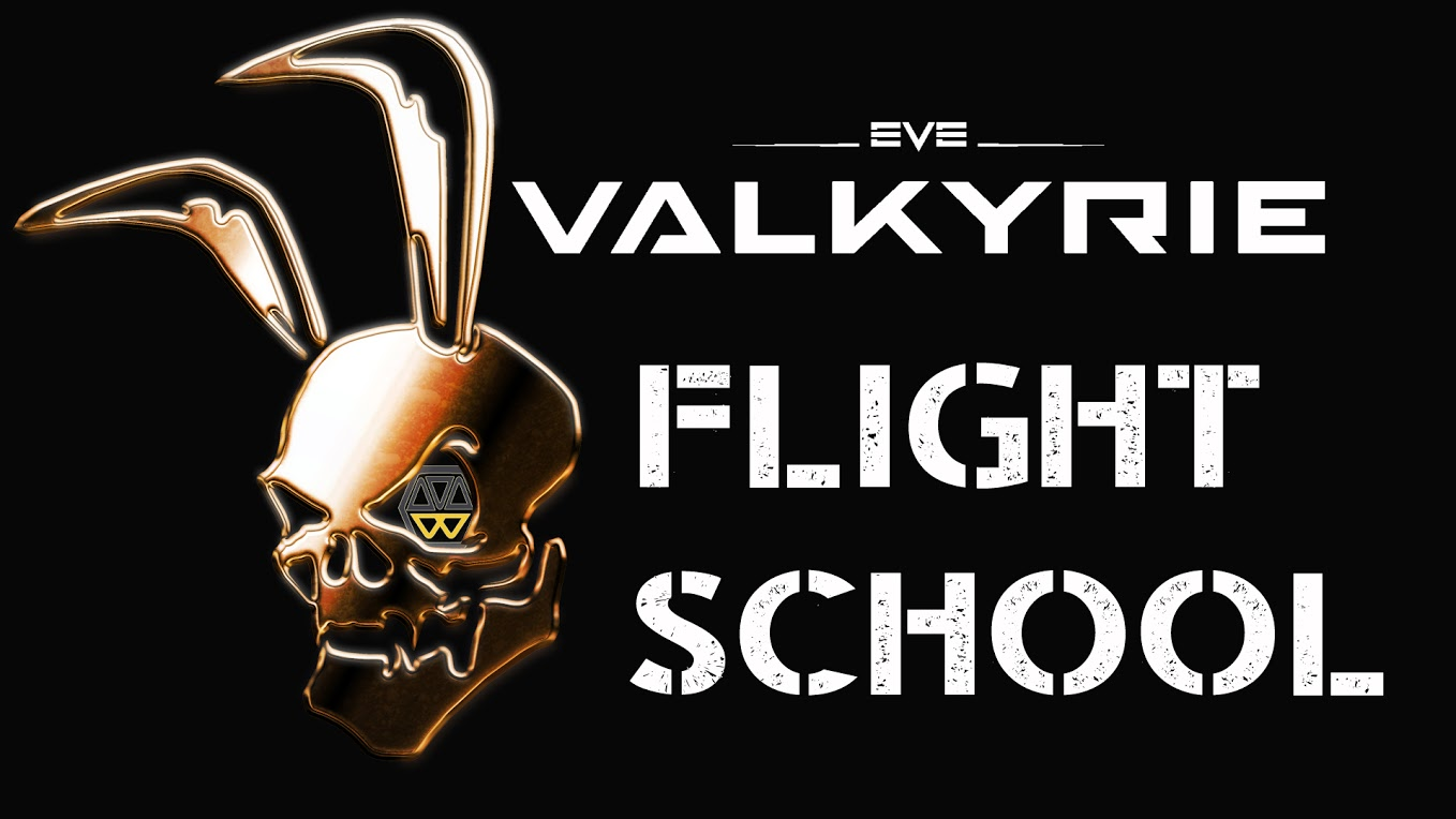 Valkyrie Flight School