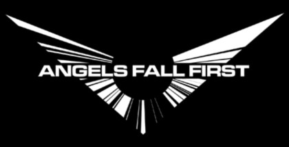 Angels Fall First – Preview