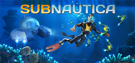 Preview: Subnautica (Early Access, March 2016 build)