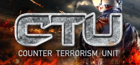 CTU: Counter Terrorism Unit – Review