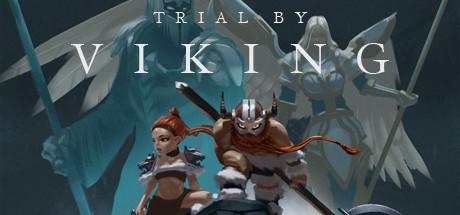 Review: Trial By Vikings