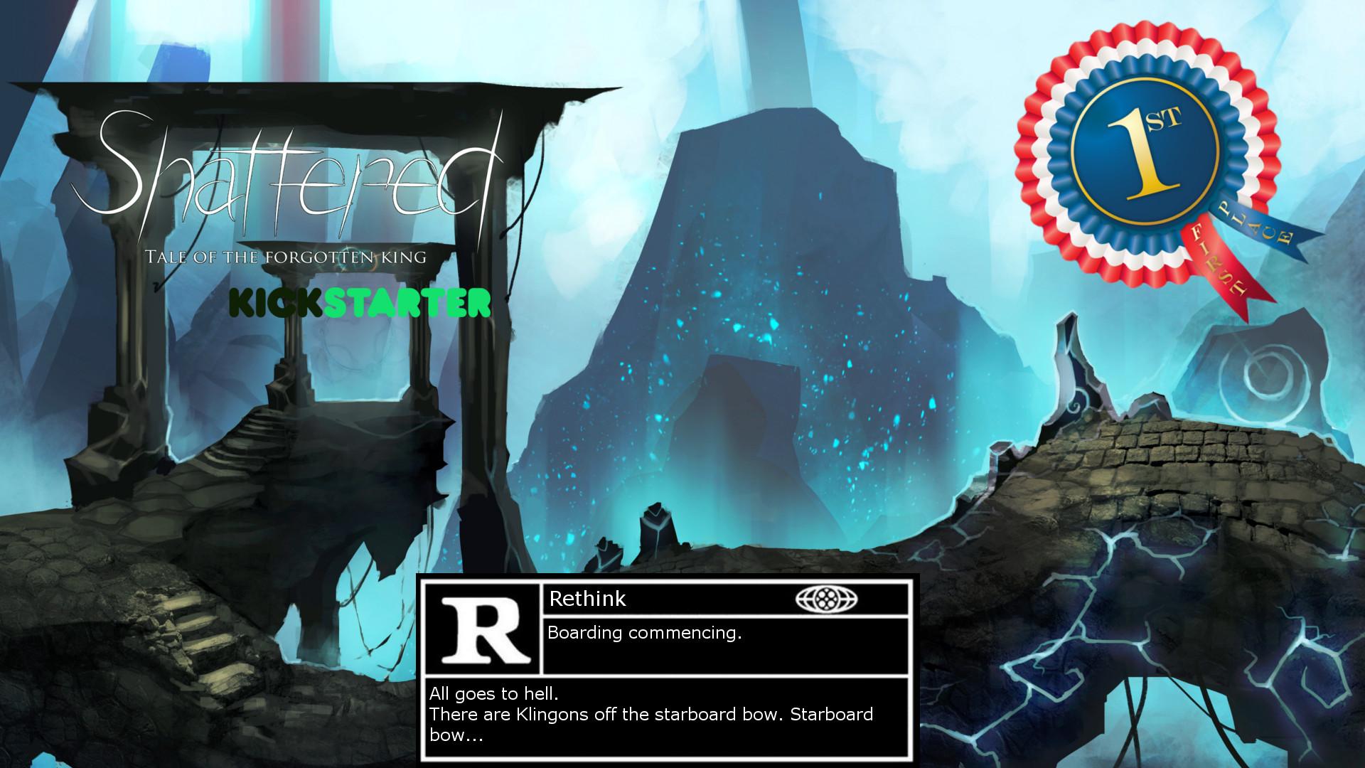 Rated-R – Let's Shatter Kickstarter (048)