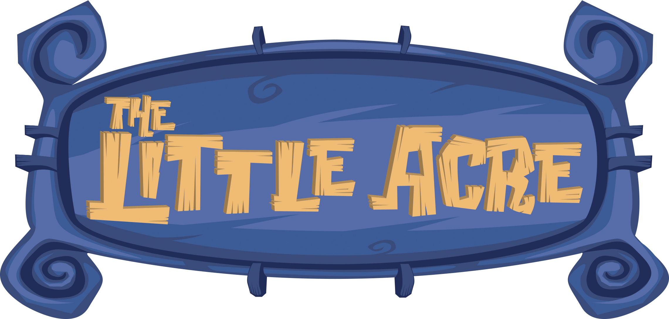 The Little Acre Early Access Review