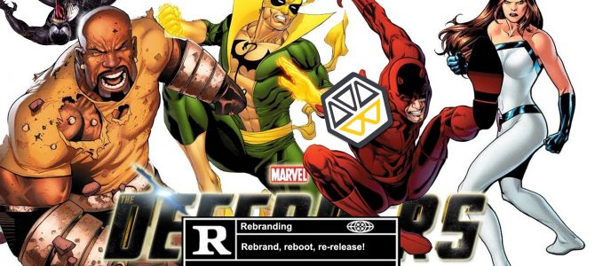Rated-R – Comic Shop Talk 01'17 (054)