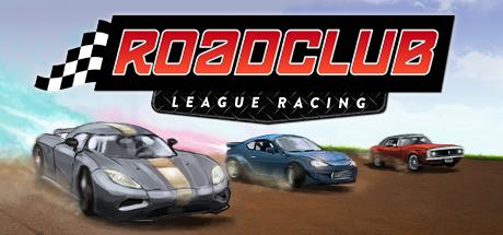EA Release, Roadclub: League Racing