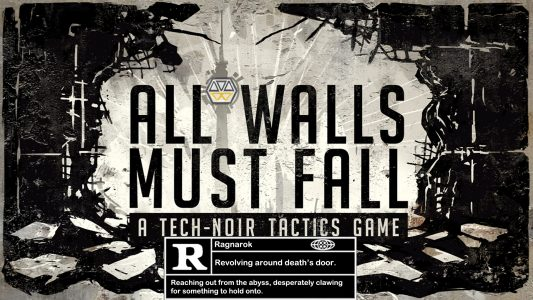 Rated-R – Tear Down This Wall (064)