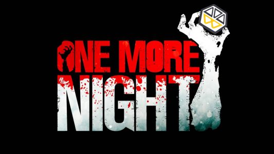One More Night Review