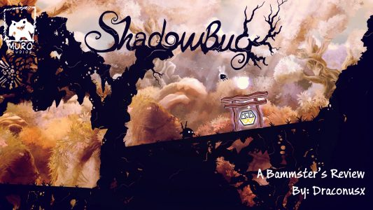 Shadow Bug: Review