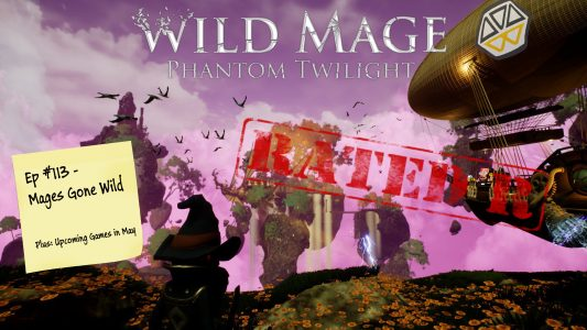 Rated-R – Mages Gone Wild (113)