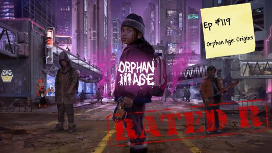 Rated-R – Orphan Age: Origins (119)