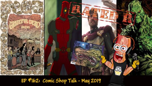Rated-R – Comic ShopTalk 05'19 (162)