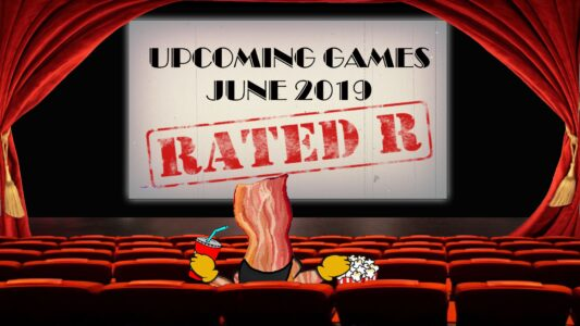 Rated-R – Upcoming Game – June 2019 (163)