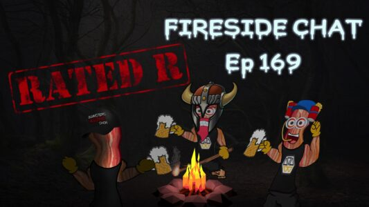 Rated-R – Disconnected Fireside (169)