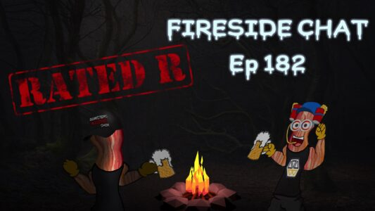 Rated-R – Fireside Bammage (182)